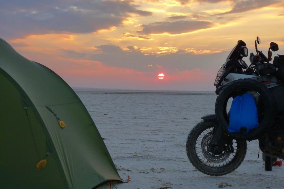 Motorrad-ADV.
